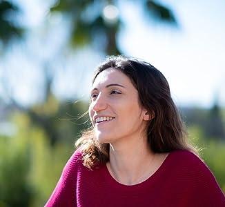 Claire Zamora