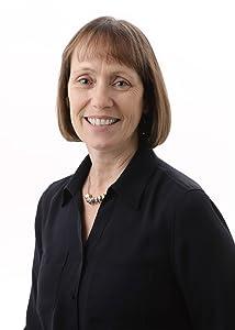 Marlena Hebern