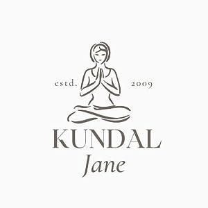 Jane Kundal Meditation Class