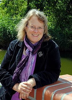 Hannah Steenbock