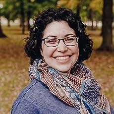 Danielle Grandinetti