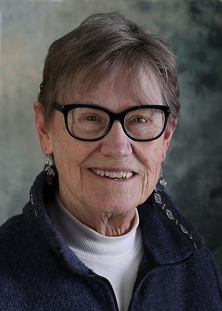 Karen Douglass
