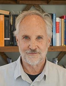Neal Allen