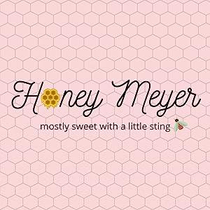 Honey Meyer