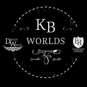KB Worlds