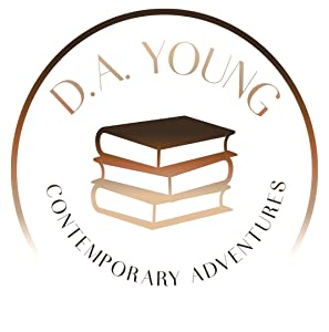D. A. Young