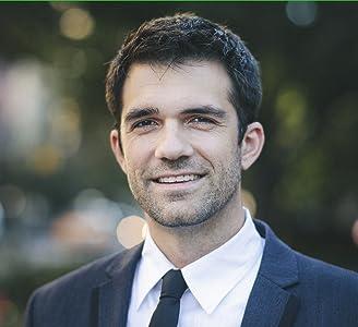 Dr. Gregory Bottaro