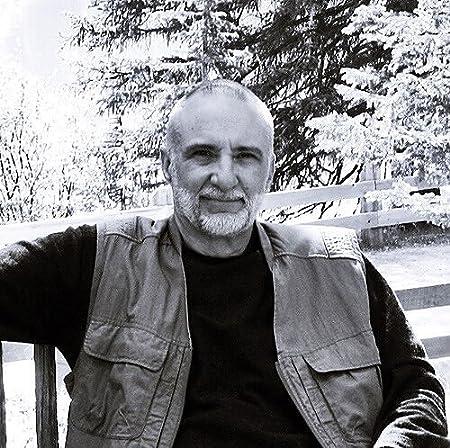 Paul Stachowski