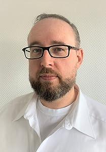 Bernd Grünberg