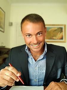 Gianluca Stisi