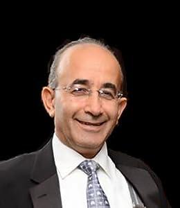 Mones Abu-Asab