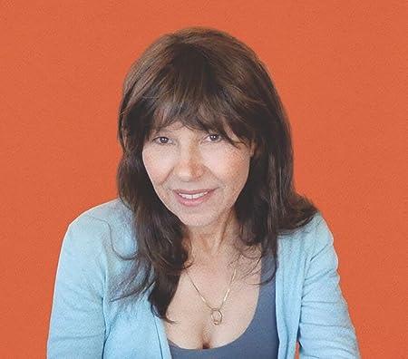 Catherine Raven