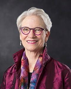 Marsha Hunter