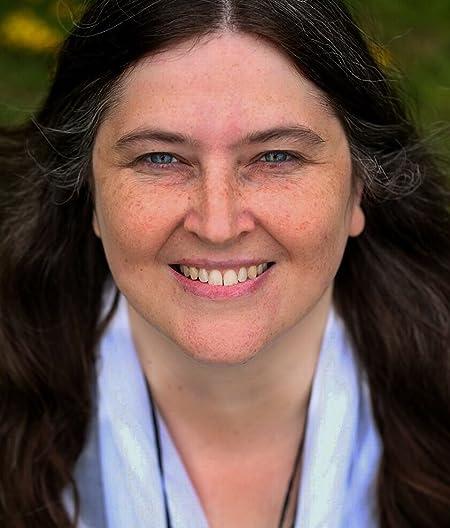 Jennifer Weidmann