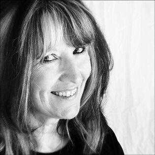 Lynne Barrett-Lee