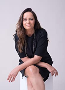 Dafna Vitale Ben Bassat