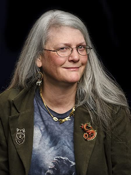 Julie Frost
