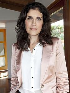 Helen Smith PhD