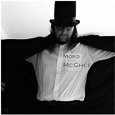 Mord McGhee