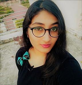 Chitra Padmana