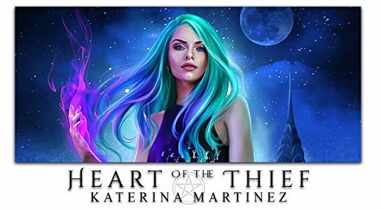 Katerina Martinez