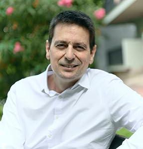 Antonio R. Rico