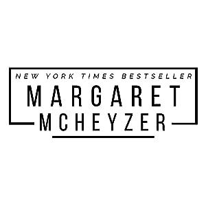 Margaret McHeyzer