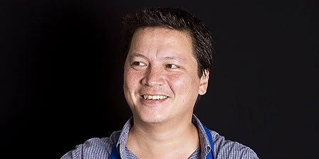 J. Kenji López-Alt