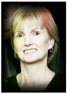 Catherine A. MacKenzie