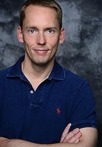 Matthias Kolbusa