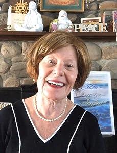 Marcia Grace