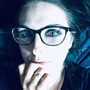 Natasha Sinclair