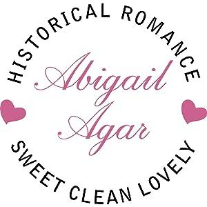 Abigail Agar