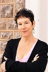 Lauren Baratz-Logsted