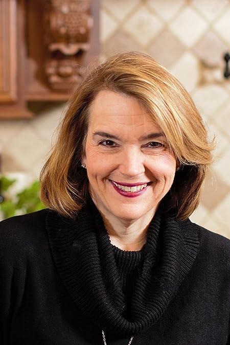 Dr. Kristie H. Sullivan Ph.D.