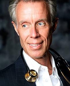 Dr. Richard M. Fleming