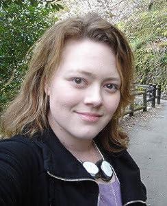 Emily Thompson
