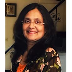 Sunita Pant Bansal