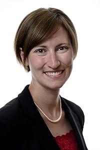 Julia A. Simms