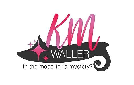 K.M. Waller