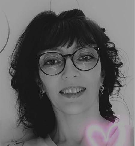Nathalie Brunal