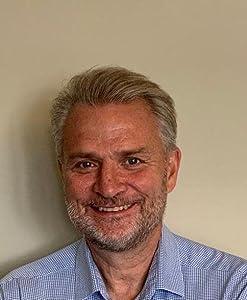 A. Mark Williams