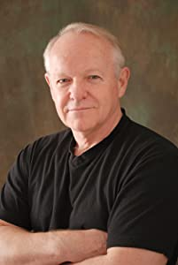 Craig Stephen Copland