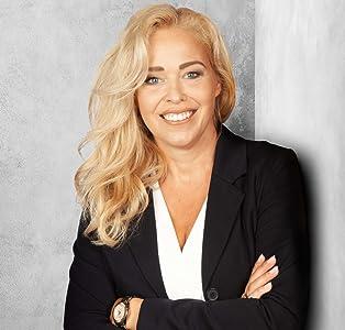 Caren Benedikt