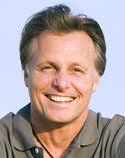 Neil Warner