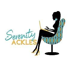 Serenity Ackles