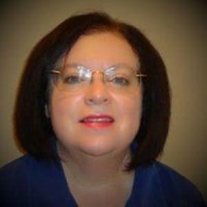 Kelly Zimmer