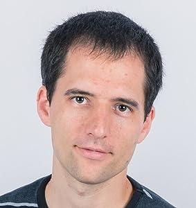 David Wichtermann