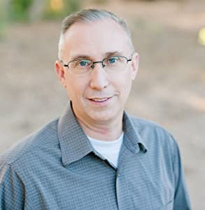 Greg S. Baker