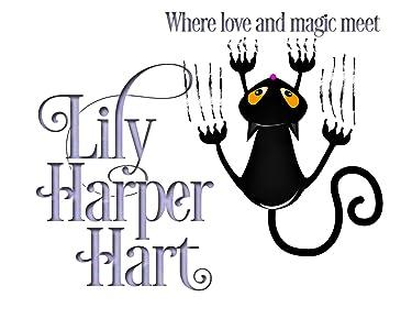 Lily Harper Hart